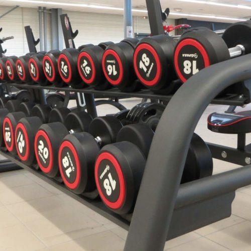 full fitness salle de sport toulouse