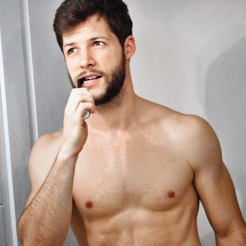 brosse à dents issa2 foréo